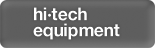 hi·tech equipment